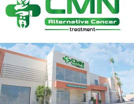 #275 for Design a Logo for Cancer Treatment by gopiranath