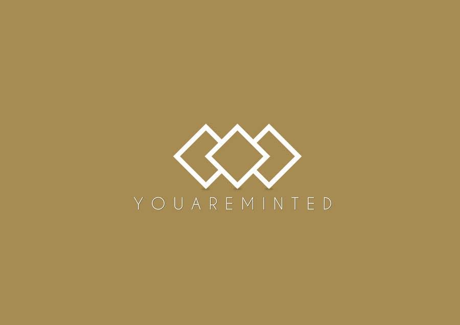 #651 for Design a Logo for Website by premkumar112