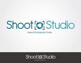 #9 untuk PHOTO_STUDIO_LOGO oleh mekuig