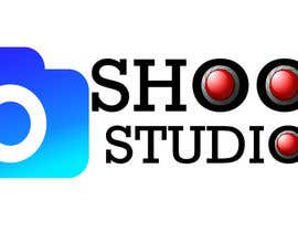 nº 91 pour PHOTO_STUDIO_LOGO par smute20