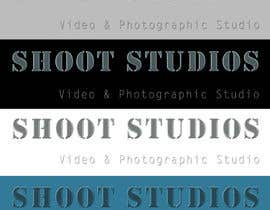 #88 for PHOTO_STUDIO_LOGO af MarinkAlex
