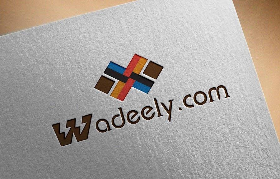 Zgłoszenie konkursowe o numerze #91 do konkursu o nazwie Design a Logo for website