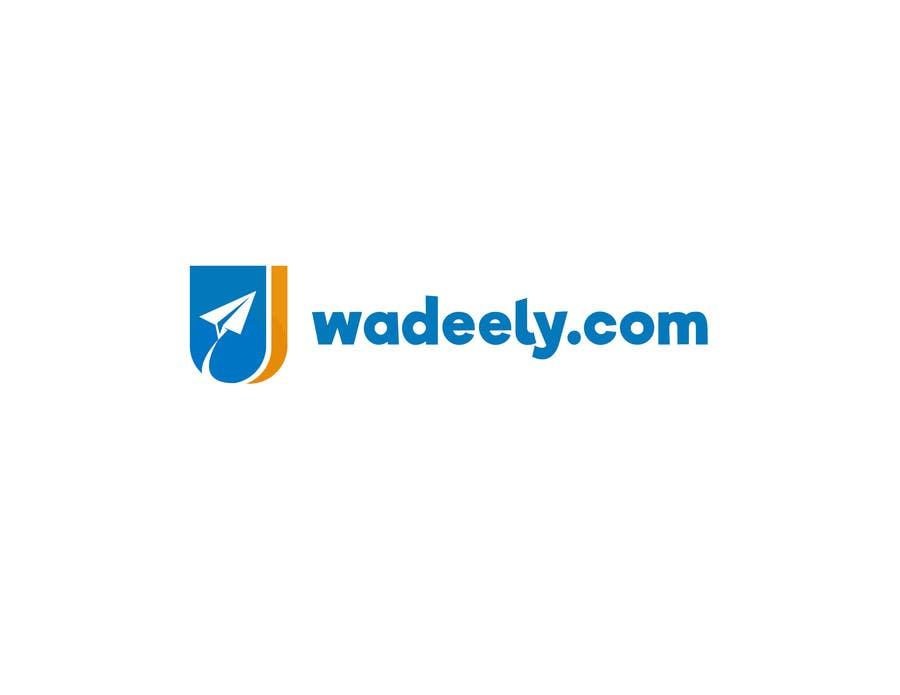 Zgłoszenie konkursowe o numerze #98 do konkursu o nazwie Design a Logo for website