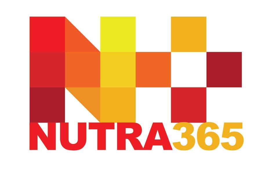 Contest Entry #                                        280                                      for                                         Design a Logo #5