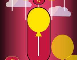 #13 dla Design Themes for an Android App przez pamelakareen
