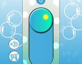 #17 dla Design Themes for an Android App przez pamelakareen