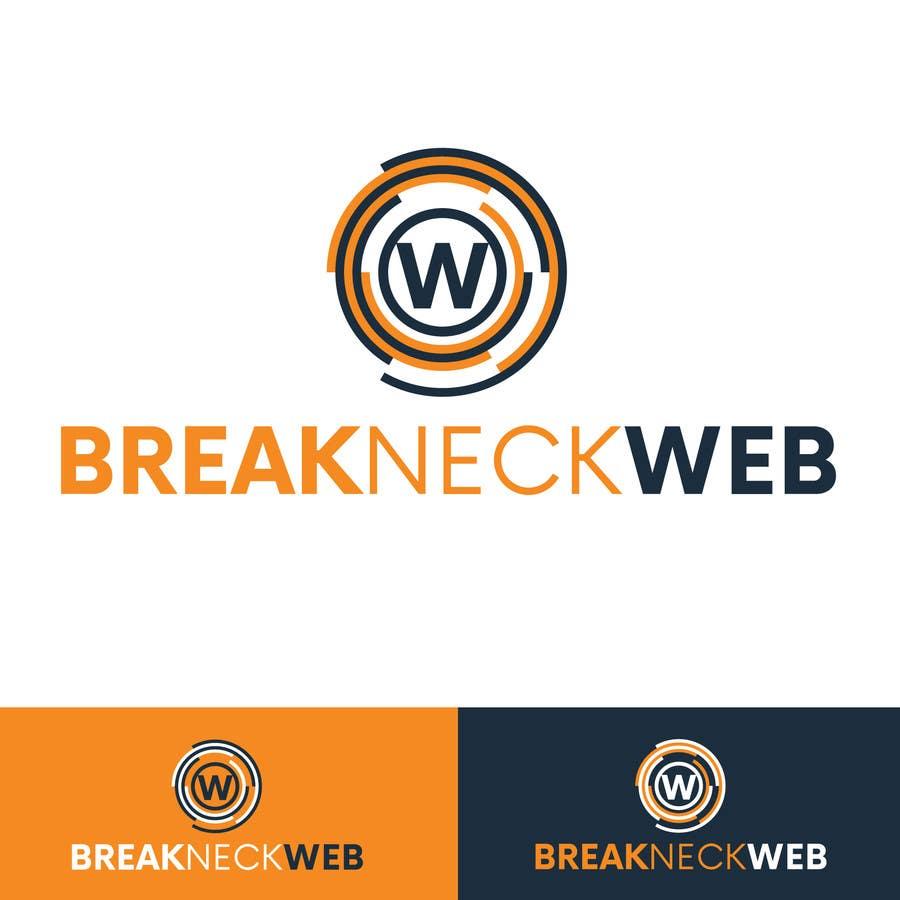 Zgłoszenie konkursowe o numerze #47 do konkursu o nazwie Create a logo for a website dev business