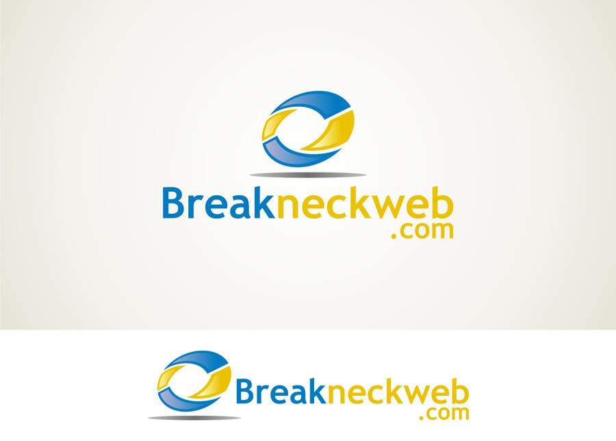 Zgłoszenie konkursowe o numerze #37 do konkursu o nazwie Create a logo for a website dev business