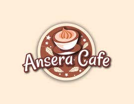 #83 for Design a Logo For a Cafe by saravanan3434