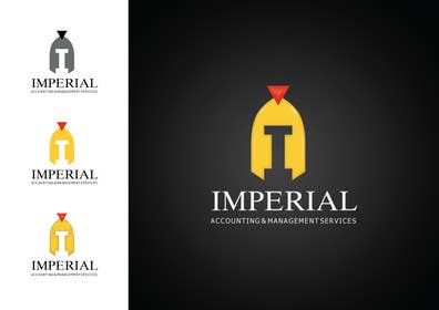 #22 for Design a Logo for Accounting Firm by KSG12
