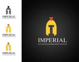 #22 para Design a Logo for Accounting Firm por KSG12
