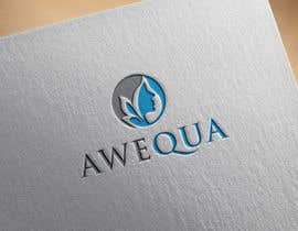 #40 for Design a Logo For a Company Specializing in Natural Spa Equipment by GururDesign