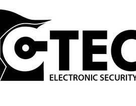 Nro 63 kilpailuun Design a Logo for Octech käyttäjältä madone01