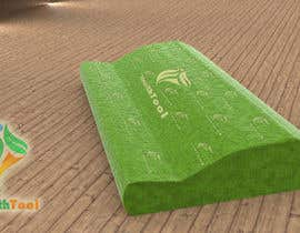 ariswinandi tarafından design pillow&pack case and carrying bag and logo için no 5