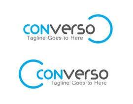 Nro 191 kilpailuun Logo & Slogan for Management Firm - Concepts Only! käyttäjältä imranwebdesigner