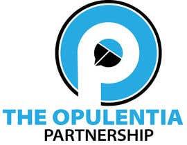 Nro 40 kilpailuun Design a Logo for a Business Consultants Company käyttäjältä llewlyngrant
