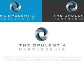 Nro 43 kilpailuun Design a Logo for a Business Consultants Company käyttäjältä ncarbonell11