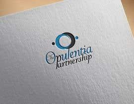 Nro 81 kilpailuun Design a Logo for a Business Consultants Company käyttäjältä DESIGNERpro11