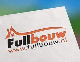 Nro 60 kilpailuun Design a Logo for building/ handyman company käyttäjältä jasminajevtic