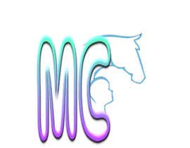 #11 for New Logo for Horse Healing Services for Handicapped Children by gpradeep12