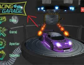 BBdesignstudio tarafından Design a game header banner için no 17