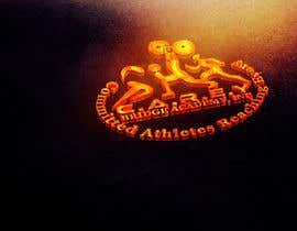 Nro 36 kilpailuun Design a Logo käyttäjältä sanjoypl15