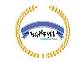 Nro 14 kilpailuun Design a Logo käyttäjältä bilalmanzoor151