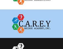 Nro 31 kilpailuun Design a Logo käyttäjältä aziznekbil