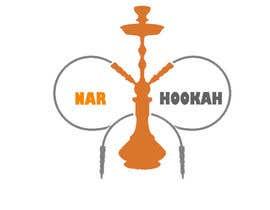 #13 para NAR HOOKAH de muskaannadaf