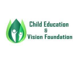 #7 para Design a Logo for NGO de Infohub