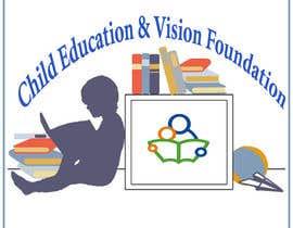 #5 para Design a Logo for NGO de gpradeep12