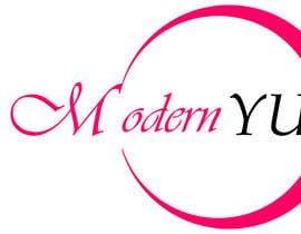 #19 para Beauty/Fashion Logo de maxdzhavala