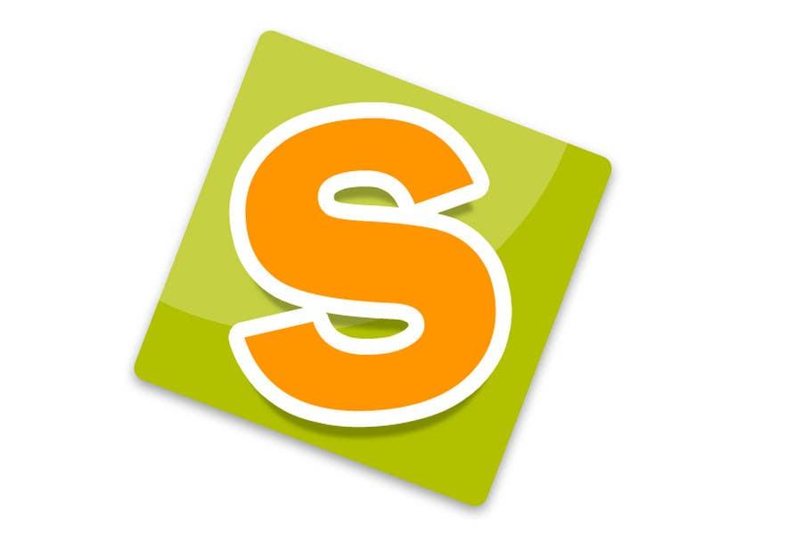 Participación en el concurso Nro.196 para Logo Design for Shareyourdeal