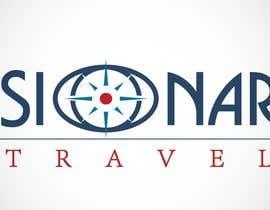 ooolga1979 tarafından Design a Logo for Travel Company için no 183