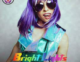 #5 para Bright Lights Graphic Design de YessaY