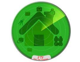 #32 para Design a Logo for android app de karunasundeep7