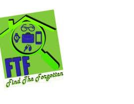 #22 para Design a Logo for android app de Sundarkavin