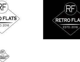 #200 para Design a Logo de vinita1804