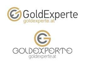 #8 for GoldExperte.at Design a Logo by mircislav