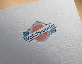 Nro 34 kilpailuun Designa en logo käyttäjältä romeorider97