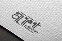 Participación Nro. 109 de concurso de Graphic Design para Logo + Symbol for 'Artistry' - art based video production brand.