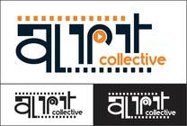 Participación Nro. 111 de concurso de Graphic Design para Logo + Symbol for 'Artistry' - art based video production brand.