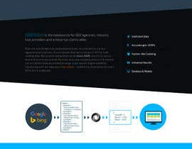 blackdahlia24 tarafından Design a graphic for our API service için no 24
