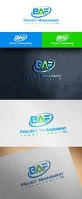 patelrajan2219 tarafından Design a Logo için no 393