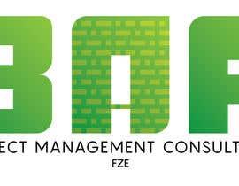 Nro 573 kilpailuun Design a Logo käyttäjältä mitmahyavanshi