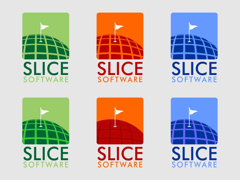 Proposition n°45 du concours Slice Software