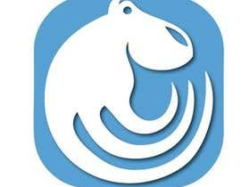 #90 para Diseñar  logotipo de un pulpo de rafina13
