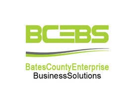 #42 for BCEBS - Bates County Enterprise Business Solutions by elena13vw