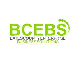 nº 35 pour BCEBS - Bates County Enterprise Business Solutions par ibed05
