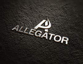 FA44 tarafından Design a logo for a Leather brand için no 57